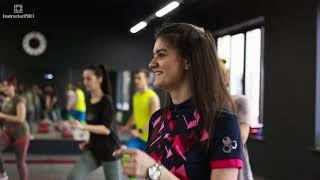 Курсы фитнес   инструкторов в Краснодаре