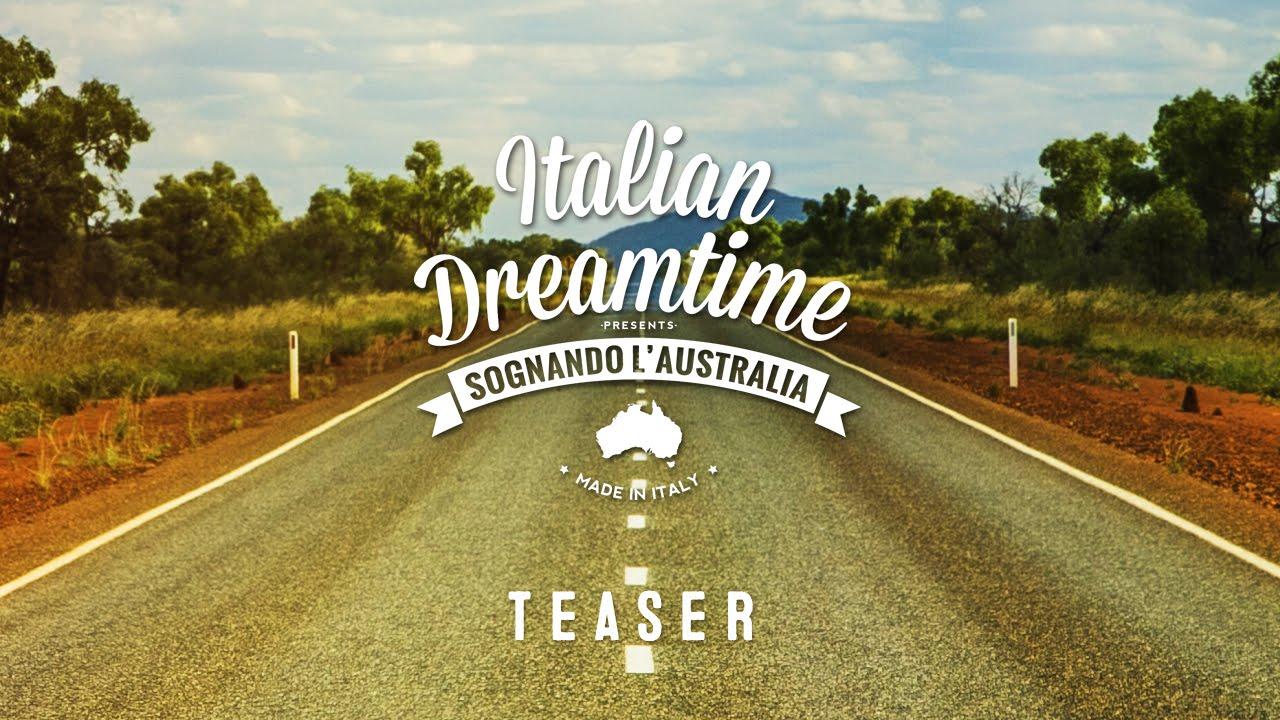 Sordi incontri Australia