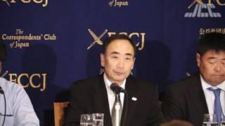 籠池 泰典、学校法人 森友学園 理事長(1)