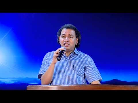 Pastor Jacob koshy Live Worship