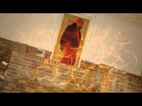 SICK - HOT NIGGA (Remix) music video - All Facts, No Fiction Quicktape Still Real Records LLC. 2015