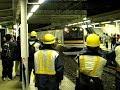 南武線 西府駅開業 一番列車 2009年3月14日 の動画、YouTube動画。