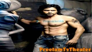 Aye Khuda With Lyrics - Murder 2 (2011) Full Song Kshitij Tarey, Saim, Mithoon