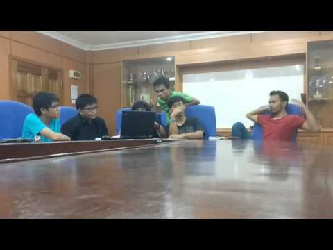 6th lax meeting(Group 77) Travelogue