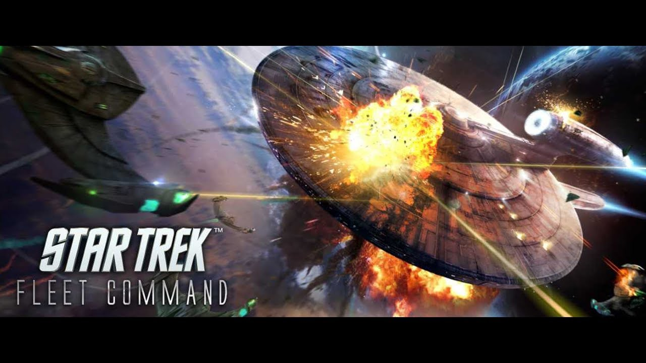 Star Trek Fleet Command Quick Tips & Tricks