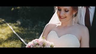 Свадьба в классическом стиле в Казанском Кремле