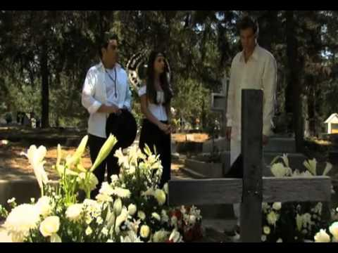 Cuando Me Enamoro-Trailer Oficial HD Timeless Love(en ingles)