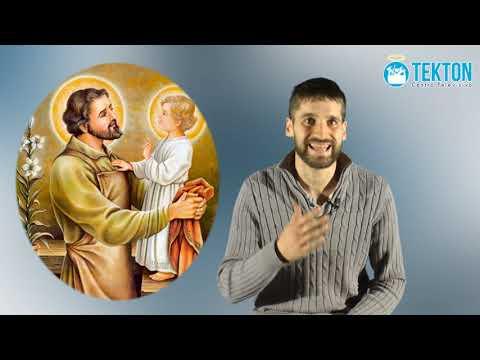 Santo del día 1 de mayo San José Obrero Santo de hoy