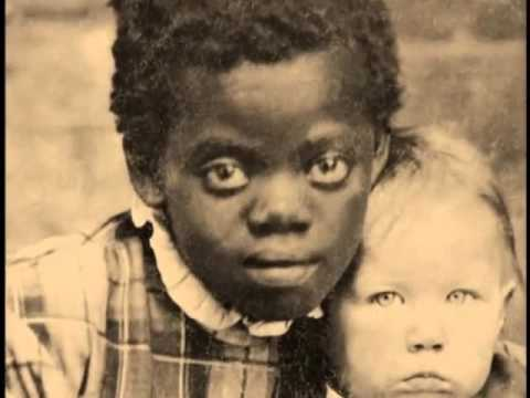 Image result for slave narratives
