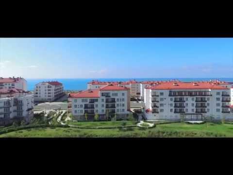 Rama Beach Hotel 4 Турция Кемер Бельдиби Отзывы отеля