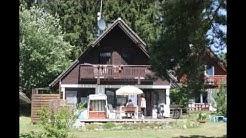 Impressionen Ferienpark Silbersee