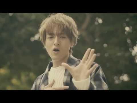 音×AiR 『あの頃のままで』 Music Video
