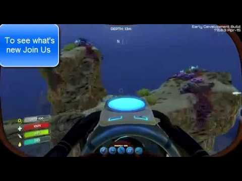 Скачать игру subnautica через торрент на русском последняя версия 2016