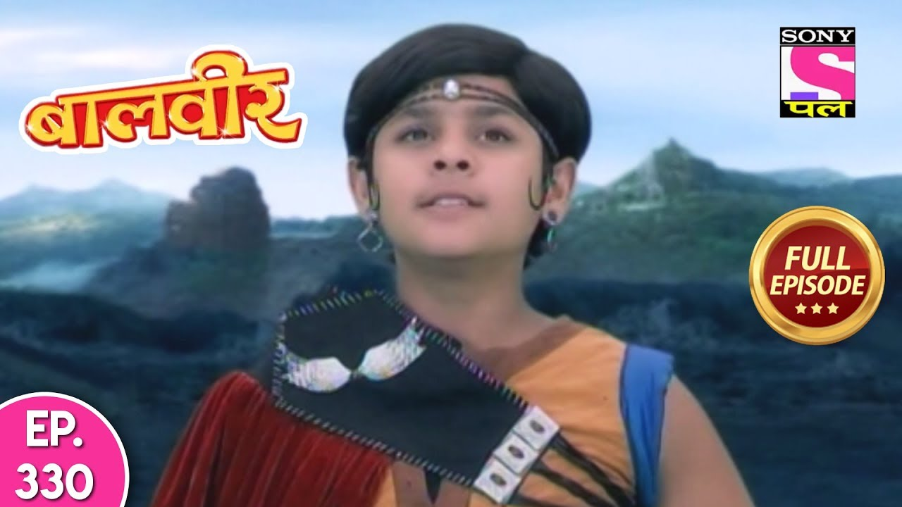 baal veer episode 416 tv rulez