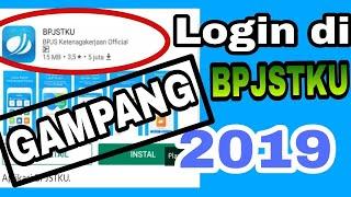 Download Megtasi ksulitan login di BPJSTKU 2019 ( BPJS KETENAGAKERJAAN) Mp3 and Videos