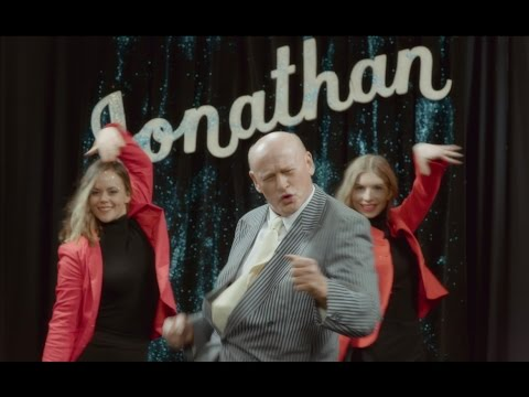 Jonathan - Who Lies To Whom (Official VIdeo)