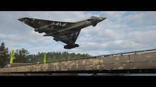 Forza Horizon 4 (XB1) ALL Showcase Events [1080p]