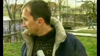 FTV: Posavina nakon poplave: Domaljevac, Prud i Brcko