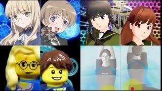 http://www.nicovideo.jp/watch/sm28835727 の高画質版です。