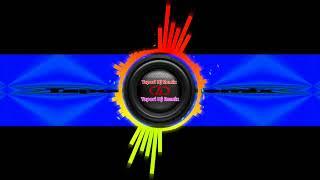 Ghare Nahin Kirosini | Odia Tapori Remix | Dj Raja | Tapori Dj Remix