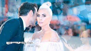 Lady Gaga & Bradley Cooper   certain things