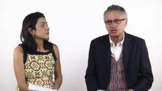 Adolfo Ceretti - Conceitos e diferenças entre conciliação e mediação na Itália