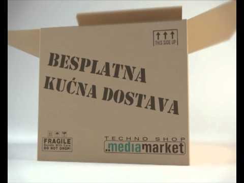 Media Market Sarajevo 3