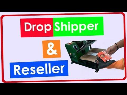 cara-menjadi-dropshipper-custom-casing-hp