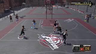 NBA 2K18_20180716161409