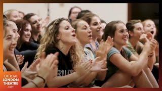 West End Summer School