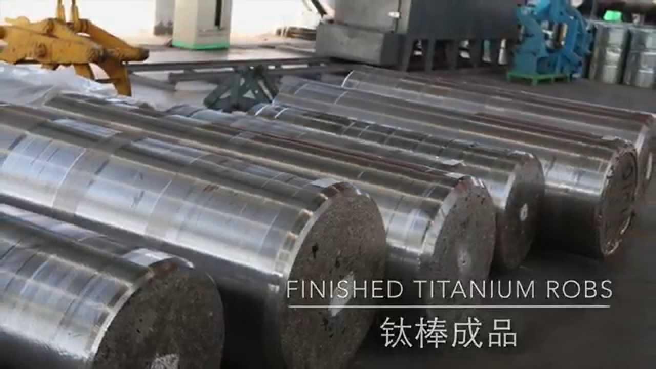 2000 ton,3000 ton,4000ton,10000 ton Titanium sponge compacting hydraulic  press