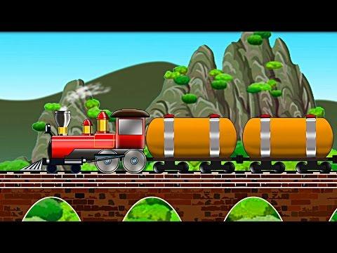 xe lửa | sử dụng và xe lửa