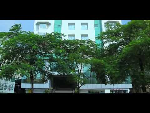 Hotels JHARKHAND Video - Ranchi green Horizon hotel Ads