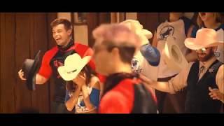 Smosh Summer Games Wild West Funniest Moments