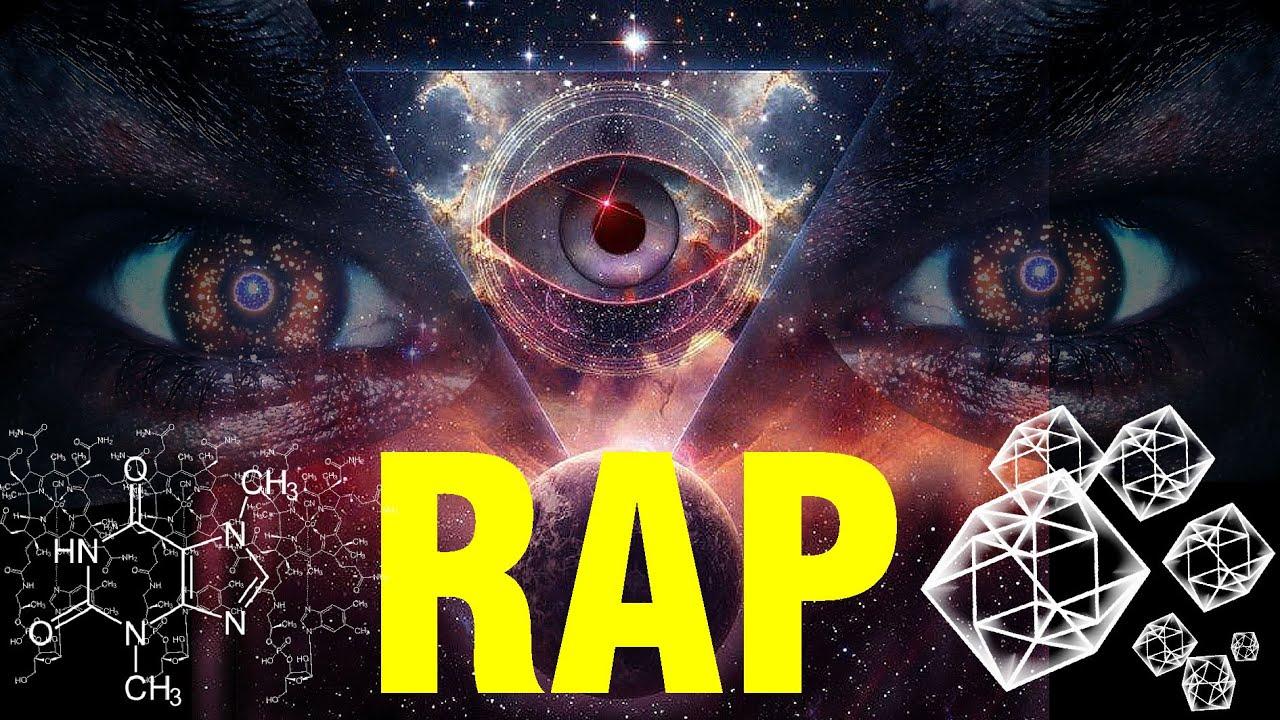 Download 💡 RAP de LA CIENCIA 💡 | Aprende TODO lo necesario en un RAP | Aprende Rapeando | Rap para Secundaria