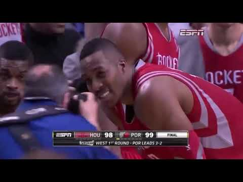 Some of the Best Calls in Sports History
