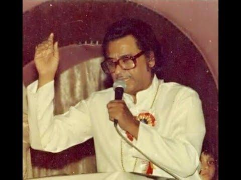 Om Shanti Om | Kishore Kumar | Karz | Laxmikant Pyarelal | Anand Bakshi Mp3