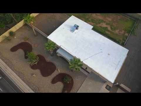 Phoenix Home with Land For Sale