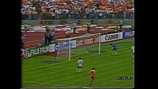 1988 Europei, Olanda - Urss 2-0 (16)