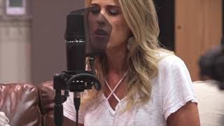 "Jillian Cardarelli ""Nothing 'Bout You"" (Brooks and Dunn Cover)"