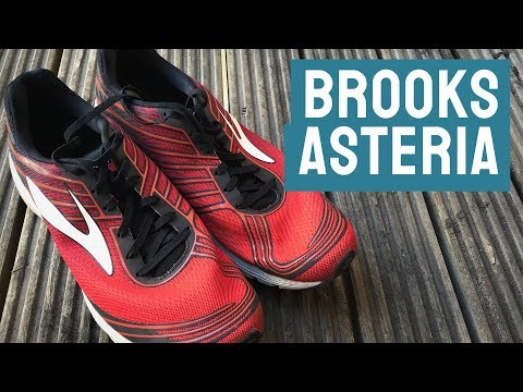 brooks-asteria-running-shoe-review