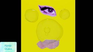 Download lagu [1 Hour Loop Playlist] CL (이채린) - +I QUIT180327 (안해180327)+