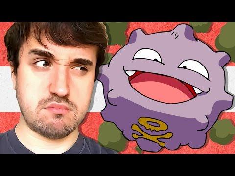 Veja o video – MEU AMIGO POKÉMON! – Pokemon Go (Parte 19)
