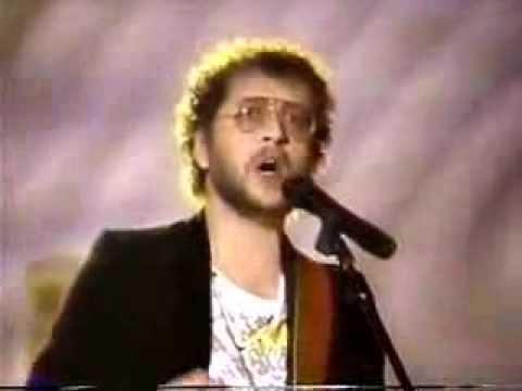 STRAWBERRY ALARM CLOCK - INCENSE AND PEPPERMINTS (Live w/lyrics)
