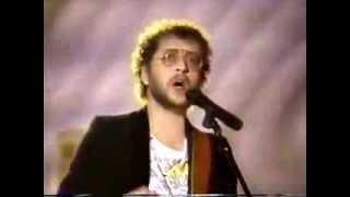STRAWBERRY ALARM CLOCK (Live w/lyrics) - Incense & Peppermints