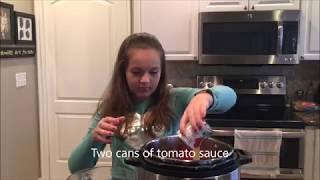 Italian Tortellini Meatball Soup