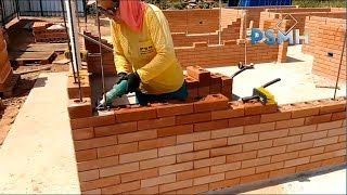 Những ý tưởng sáng tạo trong Fuho và xây dựng !!!