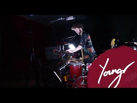 #10 Dua Lipa - Be The One (Youngr bootleg)