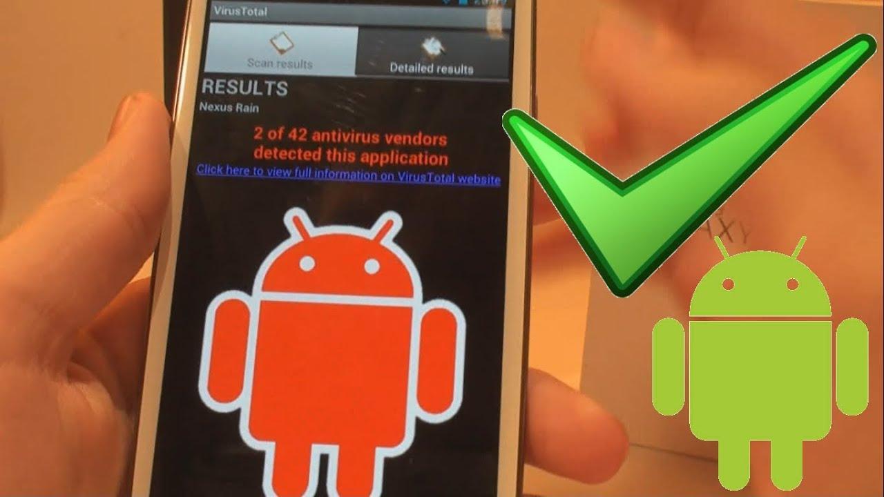 Telekom gewinnspiel android virus