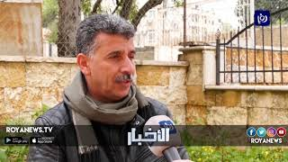 استنكار فلسطيني لبناء آلاف الوحدات الاستيطانية في الضفة الغربية والقدس  - (1-4-2019)